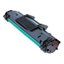 Toner Compatível SCX-4725 Samsung
