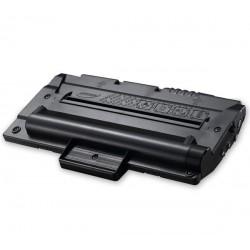 Toner Compatível SCX-4200 Samsung