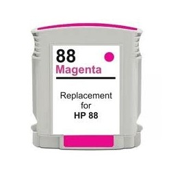 TINT COMP HP 88 Magenta