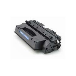 Toner Compatível HP 53X C7553X