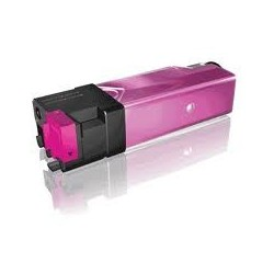 Toner Compativel Xerox 6125 M