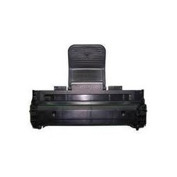 Toner Compativel Xerox PE220