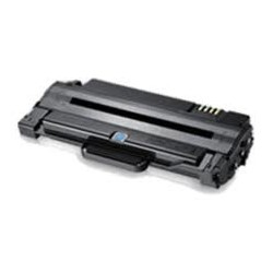 TONER COMP SAMSUNG ML-1910 (1052L)