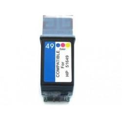 TINT COMP HP 49A