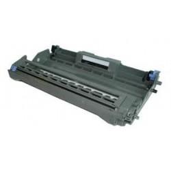 TAMBOR B360DR/DE2120 BK COMPATIVEL
