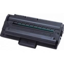 Toner ML-1710 / SCX-4216 / ML-1510 / ML-1520 Samsung