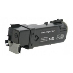 TONER 1320 BK COMPATIVEL DELL