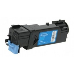 TONER 1320 CYAN COMPATIVEL DELL