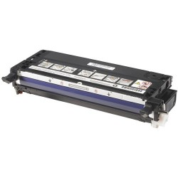 TONER 3110 / 3115 BK COMPATIVEL DELL
