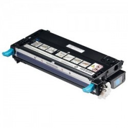 TONER 3110 / 3115 CYAN COMPATIVEL DELL