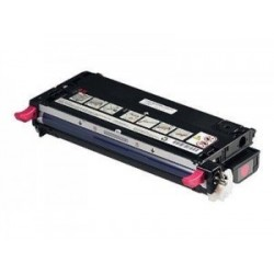 TONER 3110 / 3115 MAGENTA COMPATIVEL DELL