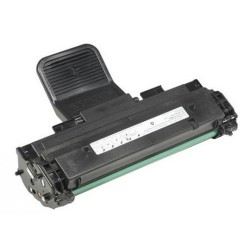 TONER 1100 COMPATIVEL DELL