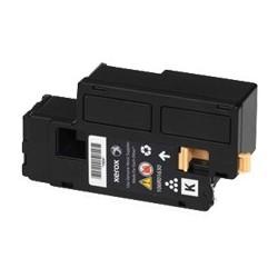 TONER COMP XE-6000 / 6010 / 6015 PRETO