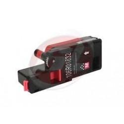TONER COMP XE-6000 / 6010 / 6015 MAGENTA