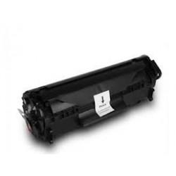 TONER CANON /L100/L120/SATERA MF-4130/4150/4370DN/4960PL COMP - Q2612X