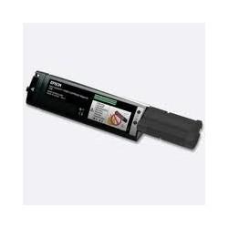 TONER EPSON C1100 ( 4000 PAG ) BK COMP