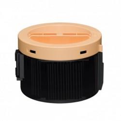 TONER COMP ET-M1400 / MX 14 EPSON