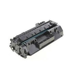 TONER COMP HP CF380X