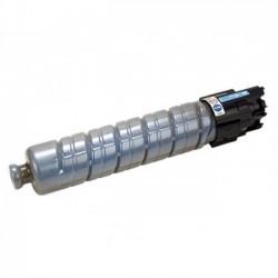 Toner Ricoh Aficio MP C305 Azul Compativel