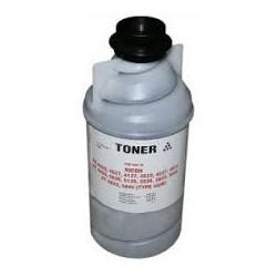 TONER RICOH FT450 PRETO COMPATIVEL