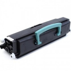 TONER DELL 1720 PRETO COMPATIVEL 593-10239
