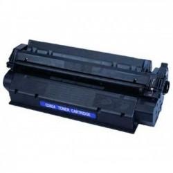 Toner HP 24A Compatível Q2624A Preto
