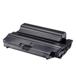 Toner Compatível Samsung SCX-D5530B