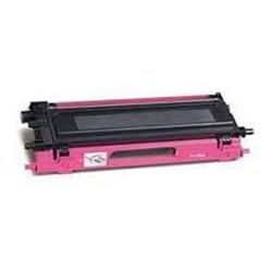 TAMBOR BROTHER DR210 / DR230 MAGENTA COMPATIVEL