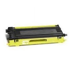 Toner Brother TN 326 / 336 Amarelo Compativel