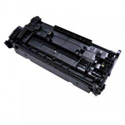 Toner Compativel HP 26A ( CF226A )