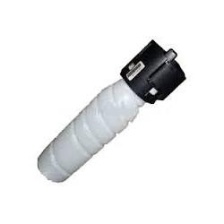 Toner MINOLTA KMT-118 BK Compativel