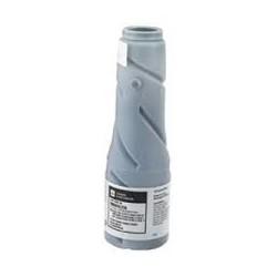 Toner MINOLTA KMT-211 BK Compativel