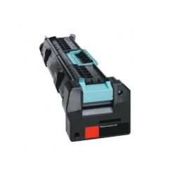 Toner Lexmark W850H Compativel