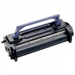 Toner Epson EPL-5900 EPL-6100 Compativel
