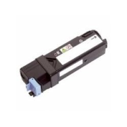 TONER DELL 2150 / 2155 PRETO COMPATIVEL 593-11040