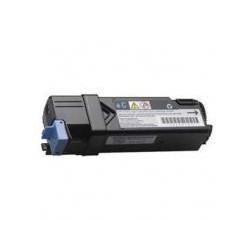 TONER DELL 2150 / 2155 AZUL COMPATIVEL 593-11041