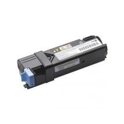 TONER DELL 2150 / 2155 AMARELO COMPATIVEL 593-11037