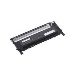TONER DELL 1230 / 1235 PRETO COMPATIVEL 593-10493