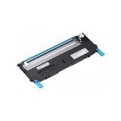 TONER DELL 1230 / 1235 AZUL COMPATIVEL 593-10494
