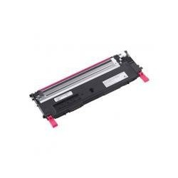 TONER DELL 1230 / 1235 MAGENTA COMPATIVEL 593-10495