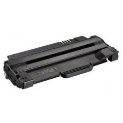 Toner Dell 1130 Compativel