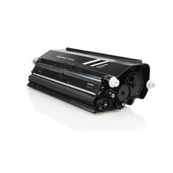TONER Compativel DELL 2330 / 2350 PRETO