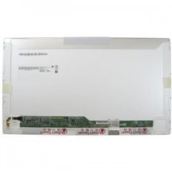 LCD PANEL 15,6 WXGA – GRADE A – GLARE – LED (ESQ)