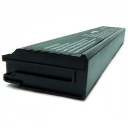 Bateria Comp. Toshiba PA3465U, 4400mAh, 10.8-11.1V REF. 7220