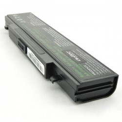 Bateria Comp. Samsung NP-R45 X60, 4400mAh, 11.1V REF 7255