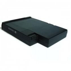 Bateria Comp. HP F4809A 4400mAh, 14.4-14.8V REF. 7210