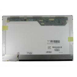 DISPLAY 14,1 WXGA 1280x800 GLOSSY 1 CCFL (std)