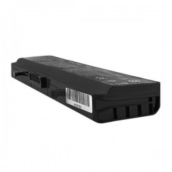 Bateria Compativel Dell 1525 1526 4400mAh, 11.1V TG52507