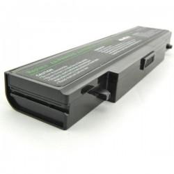 Bateria Comp. Samsung R425 R428, 4400mAh, 11.1V REF. 7253