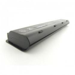 Bateria Comp. HP / Compaq CQ62, 4400mAh, 10.8-11.1V REF. 7281